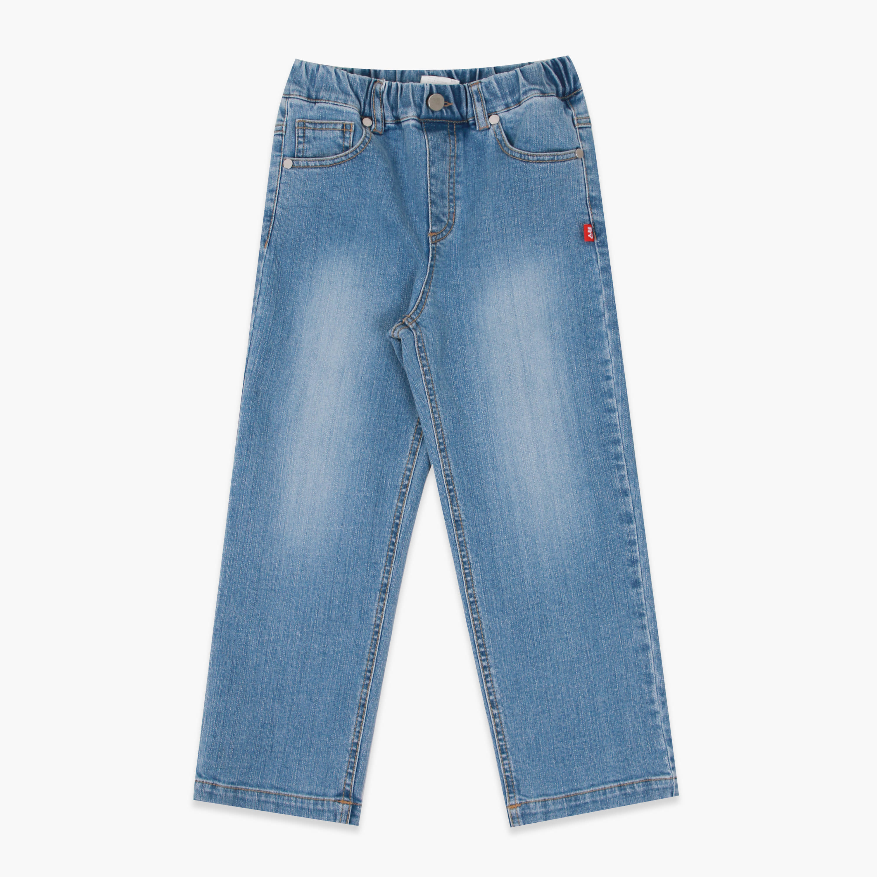 OORY 21 S/S Denim pants